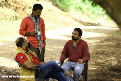 location images of vishudhan movie