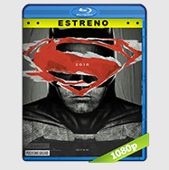 Batman V Superman (2016) HD-TC 1080p Audio ING Sub