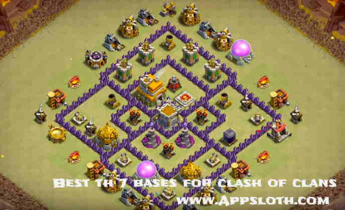 th7 war base,th7 base,th7 war base anti dragon,coc th7 war base,th7 anti 3 star war base,best th7 war base,th7 trophy base,town hall 7 war base,th7 anti dragon war base,town hall 7 base,th7,war base,th7 hybrid base,coc th7 base,anti dragon,th7 war base layout,anti hog,new th7 war base,base,th7 war base 2016,th7 farming base,th 7 anti hog war base,th7 anti hog base, 2019, anti everything th7 war base