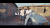 VIDEO | Meja Kunta Ft. MR Blue - Mamu REMIX