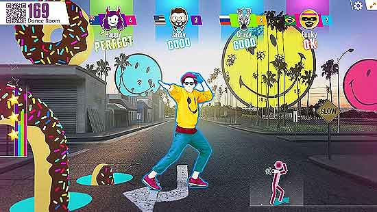 Just Dance Now Mod Apk Latest For Android