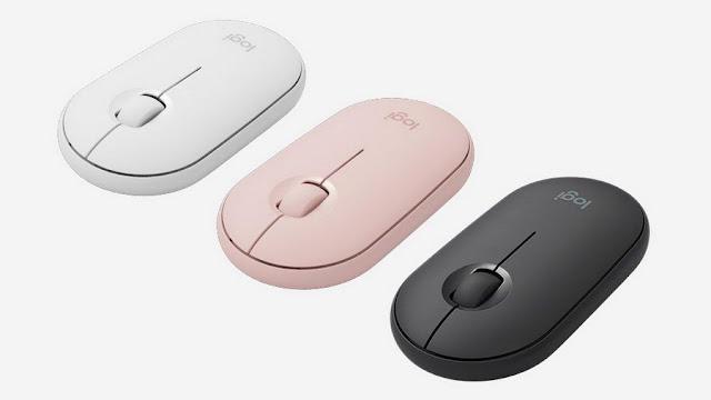 mouse bluetooth untuk tab s7 plus saya