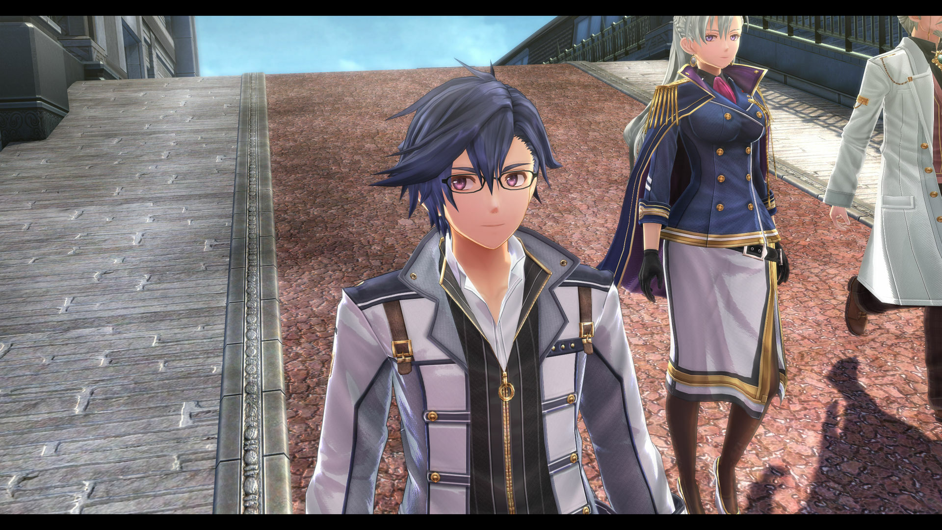 the-legend-of-heroes-trails-of-cold-steel-iii-limited-pc-screenshot-02