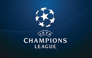 Hasil Liga Champions Rabu 28 September 2016