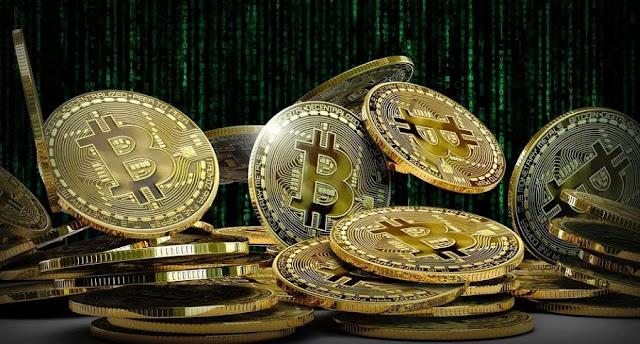 bitcoin guide beginner earn btc