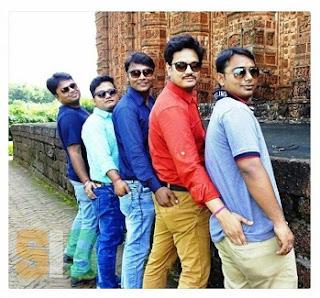 facebook funny images, facebook funny images hindi, funny images for facebook in hindi