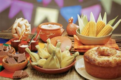 Comidas tipicas de festa junina, atividades festa junina-atividades de festa junina-receitas-tipicas-de-festa-junina