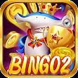 Hướng dẫn tải game BINGO2  và nhận CODE 12K  (Apk, Ios, Pc)