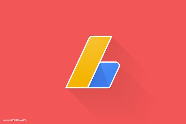 Cara Menghilangkan Notifikasi Sellers.json Google AdSense