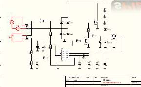 Wiring plan apartment online. Electrical wiring design of