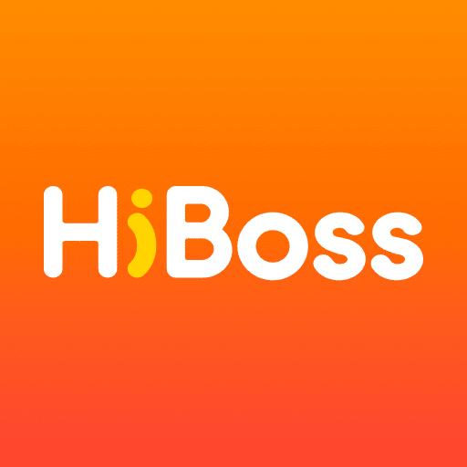 HiBoss
