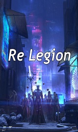 re legion by artificialdesign dc251zv - Re Legion Update.v1.0.4.215-CODEX