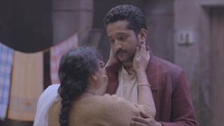 Download Ramprasad Ki Tehrvi (2021) Full Movie Hindi 480p 720p HD || Moviesbaba 3