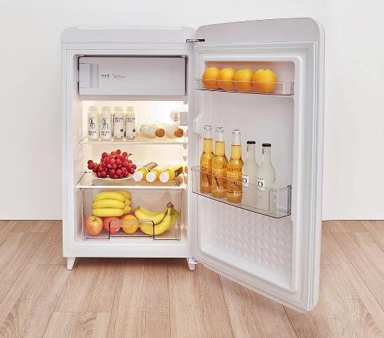 Tips Memilih Kulkas Mini yang Terbaik