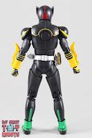 SH Figuarts Shinkocchou Seihou Kamen Rider OOO TaToBa Combo 06