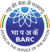 BARC JRF Recruitments 2020 March (60 Vacancies) in Life Sciences