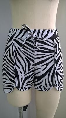 roupas para revender a dez reais