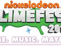 Nickelodeon Slimefest 2016 Comes To Blackpool