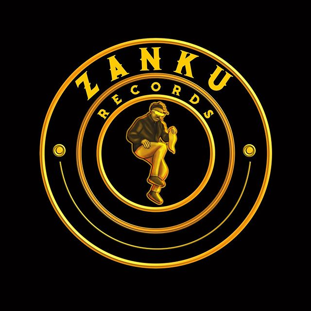 "Zlatan Ibile Launches His Own Record Label, ""Zanku Records"""