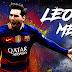 Barcelona Butuh Lionel Messi Untuk Jadi Juara