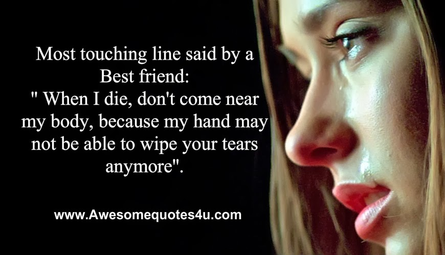 Image of: Touching Sad Quotes Awesome Heart Touching Quotes Money Market Tips Money Market Tips Quotes Awesome Heart Touching Quotes