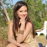 Madalasa Sharma Hot and Spicy Stills
