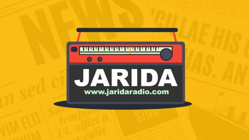 JARIDA RADIO LIVE