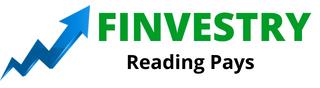 Stock Market , Company & Economy News