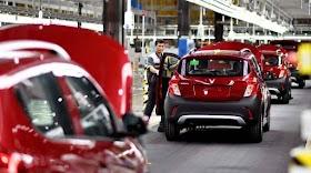 Mobnas Vietnam VinFast Siap Garap Pasar Amerika, Hadapi Tesla