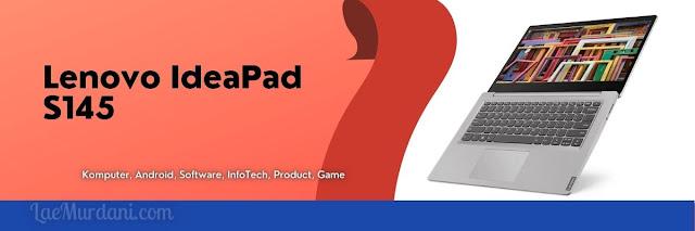 laptop 4 jutaan gaming