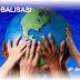Gembala dan Tantangan Globalisasi
