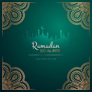 Download feed instagram ramadhan