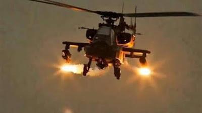 العملية العسكرية الشاملة, سيناء 2018, بيان 26, القواة المسلحة المصرية,