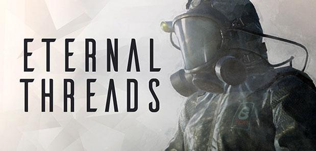Eternal Threads Trailer