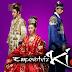 Telenovela Emperatriz Ki Capítulos Completos | Novelas Online