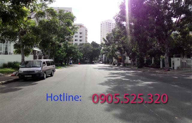 Lắp Đặt Internet FPT Phường Tân Phú, quận 7