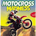 Download Motocross Madness 2 Game For PC