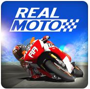 Real Moto Mod-1