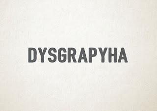 Green Pear Diaries, diseño gráfico, Igor Kupec, tipografías, transtornos mentales, disgrafía