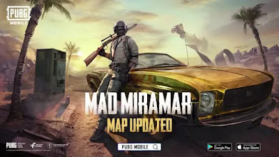 PUBG Mobile: Kid From Punjab Spent Rs.2 Lakh Allegedly From Grandfather's Pension Account On In-App Purchases