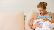 30 Makanan yang boleh Membantu untuk Banyakkan Susu Ibu