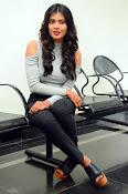 Hebah Patel new dazzling photos-thumbnail-7