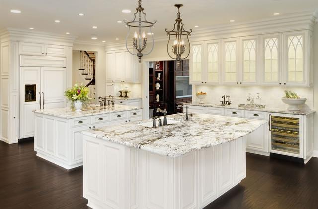 Six Alternatives To White Carrera Marble Stone Saver