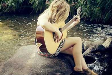 Lagu Barat Lawas Romantis Mp3 Paling Populer