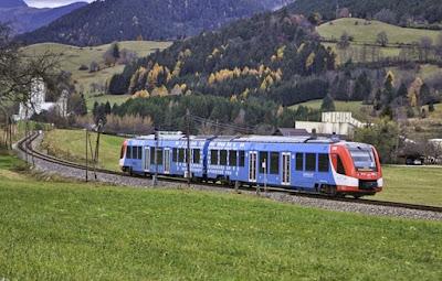 ألمانياةتزيلةالقيودةعلىةالمسافرينةالقادمينةمنةالنمسا