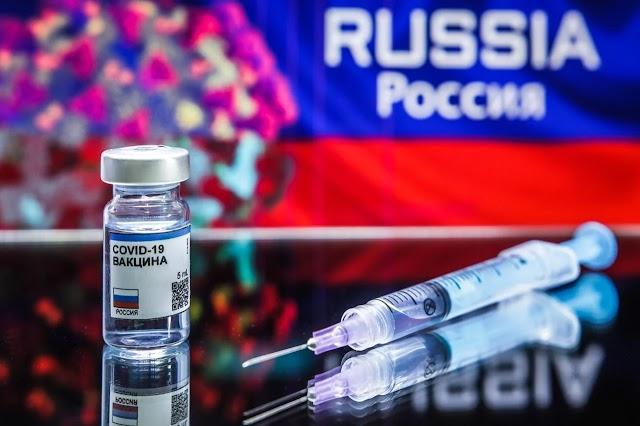 Угорщина заявила про готовність закупити російську вакцину від Covid-19