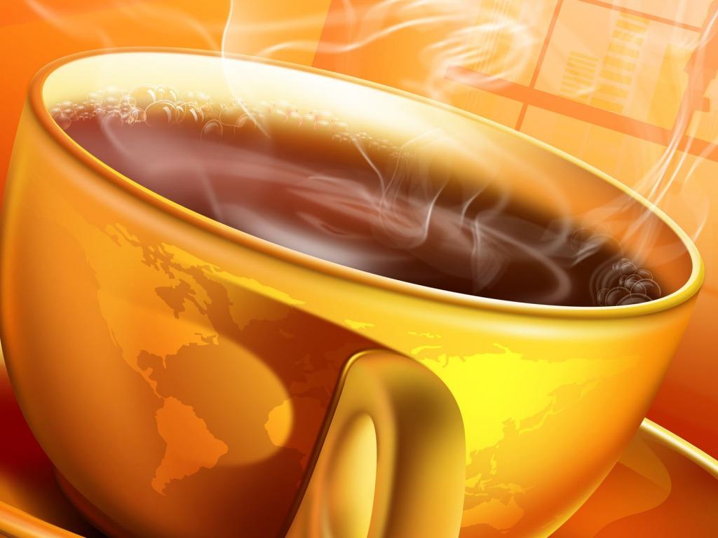 Resultado de imagem para teoria das cordas cafezinho