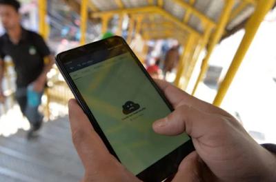 India bans 22 social media sites