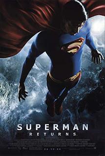 Superman Returns 2006 Dual Audio 1080p BluRay