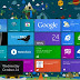Cara Mengatasi Masalah di Windows 8 yang Mungkin Muncul
